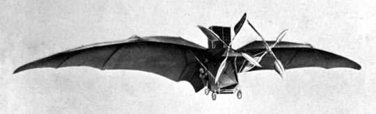 Ader-1897