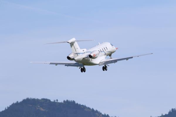 ©Pilatus Aircraft