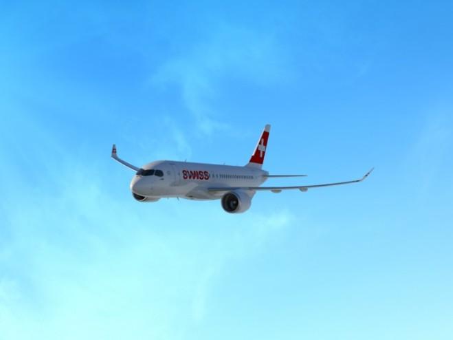 © Bombardier Inc
