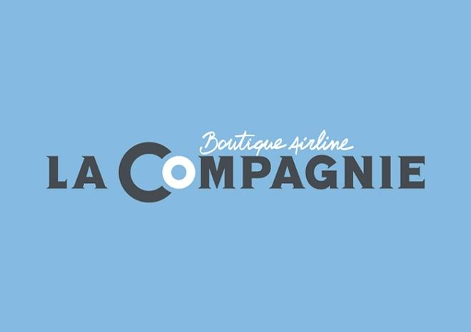 LOGO_LA-COMPAGNIE_BLUE_LD
