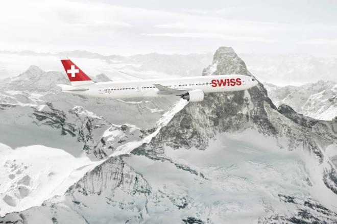 © Swiss