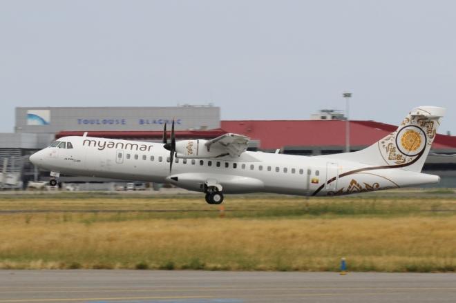 ATR-57220MD