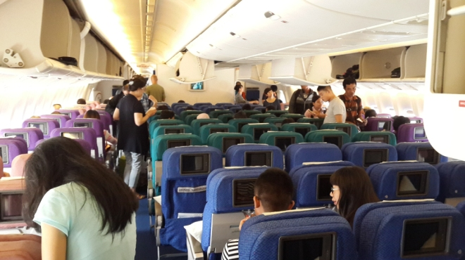 © JOET73 sur flight-report.com