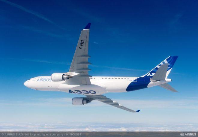 800x600_1429202922_A330_IN_FLIGHT