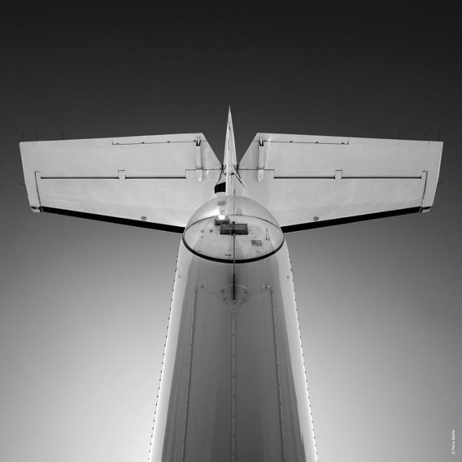 ATR-16234