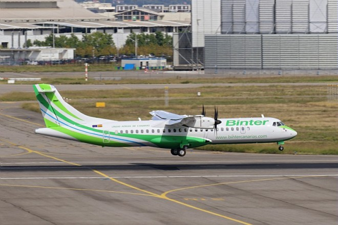ATR-58601