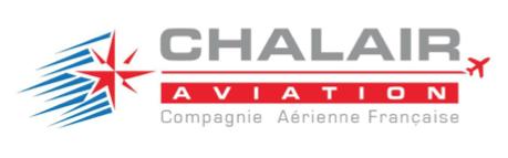 Chalair Logo