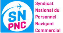 SNPNC