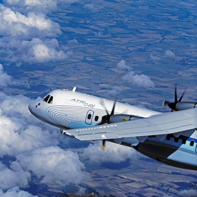 ATR-12090