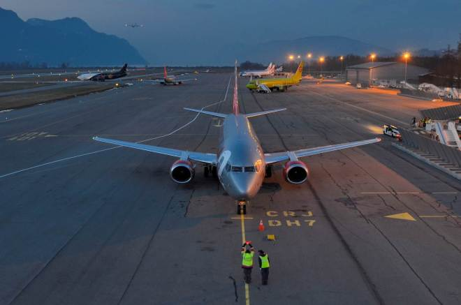 ©VINCI Airport