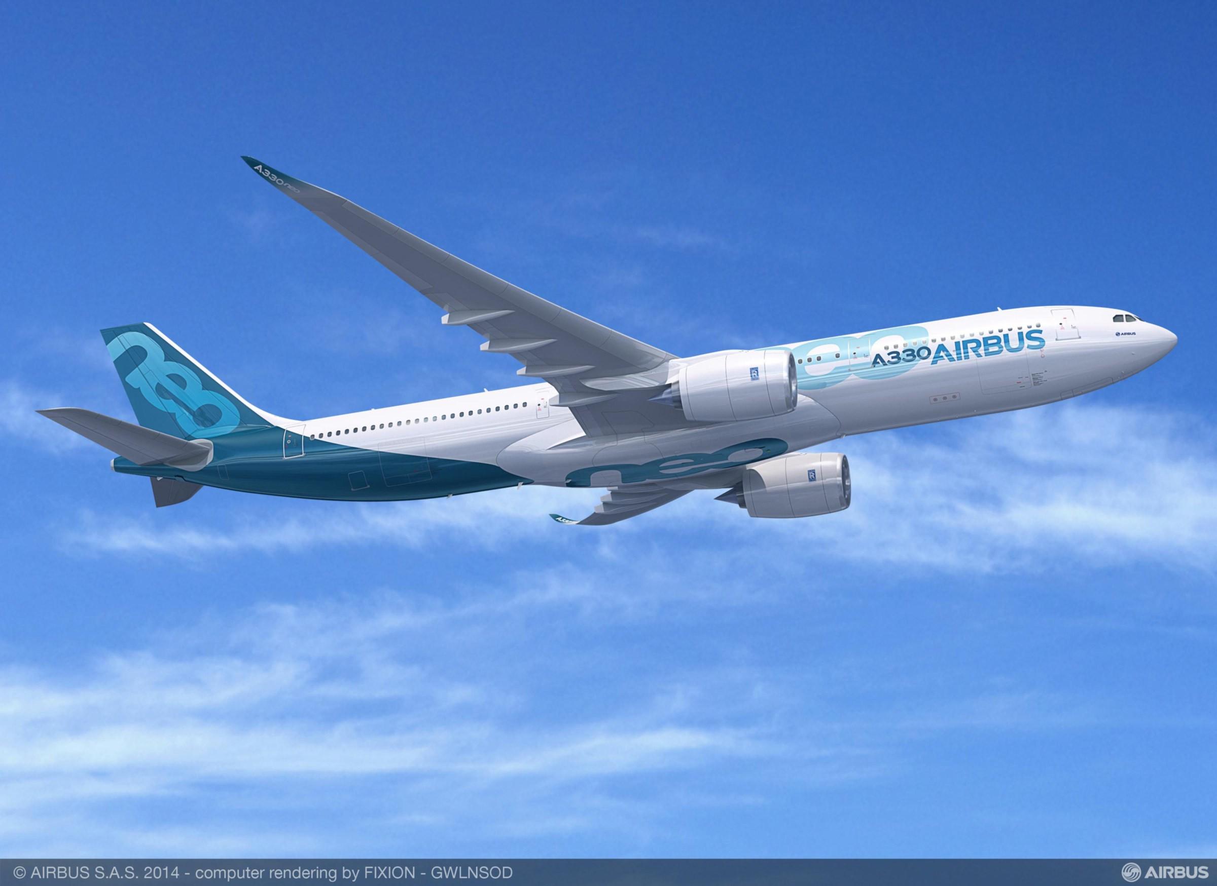 A330-900neo_RR_AIB_02 - web