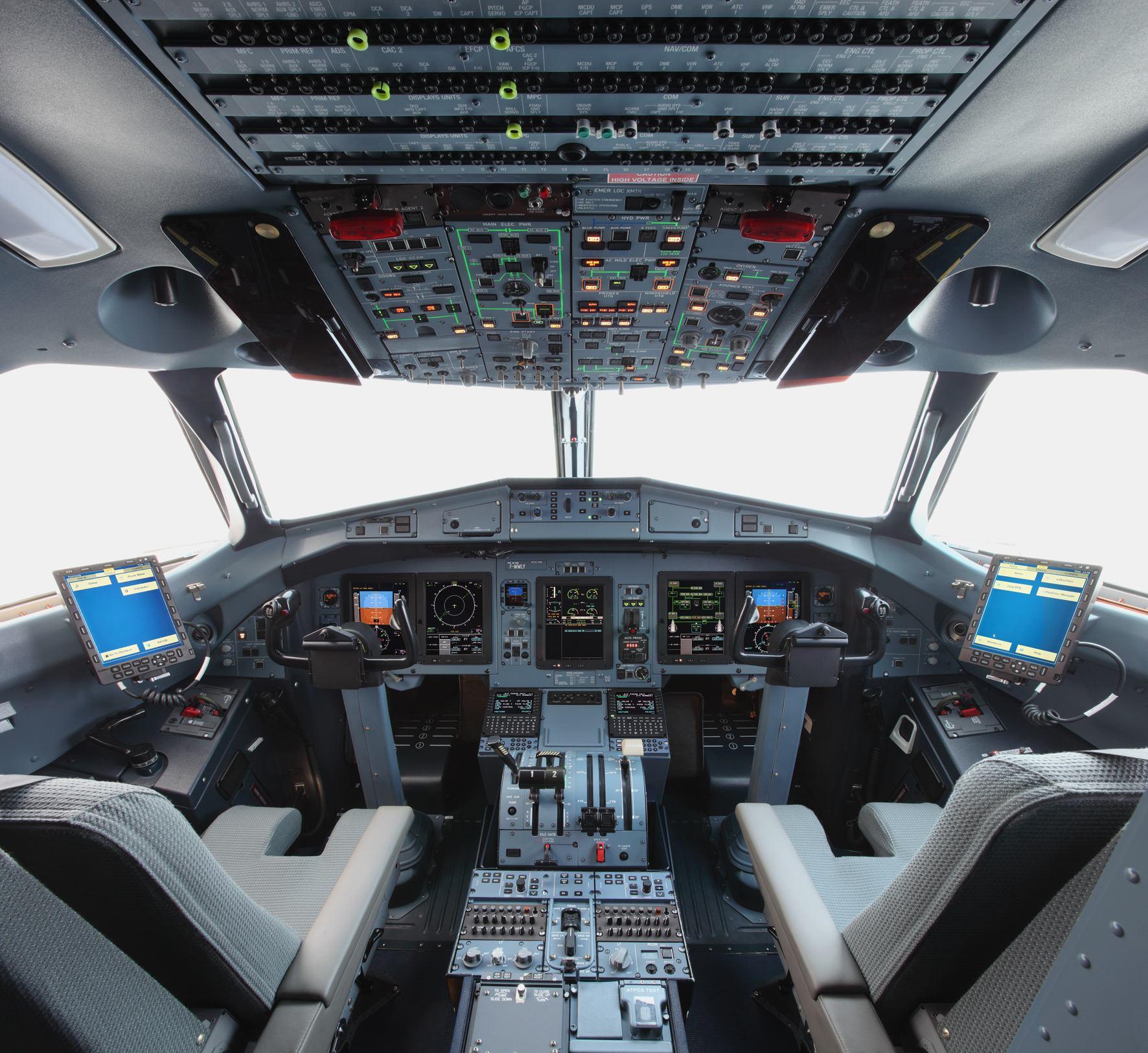 ATR-14678_MD