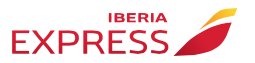 IBexpress