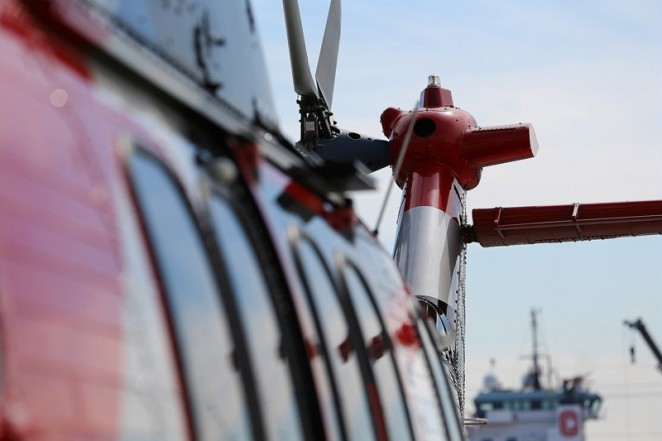 ©Airbus Helicopters