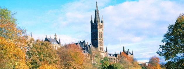 une_Glasgow_630x0
