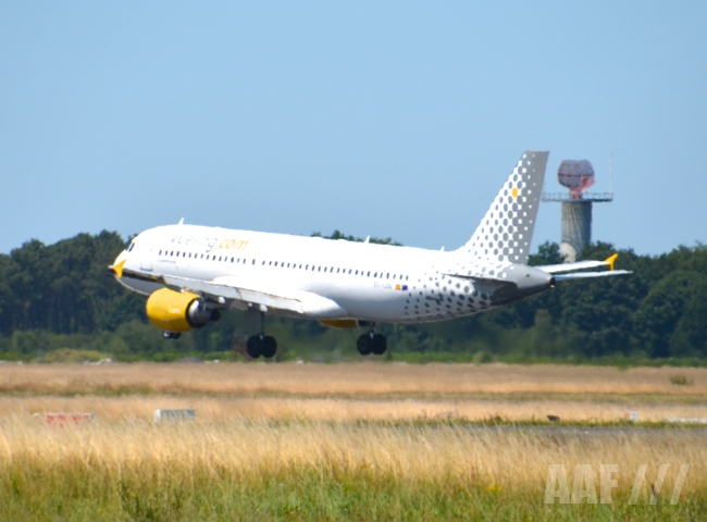 Vueling_650_AAF_Aviation