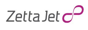 Zelta Jet