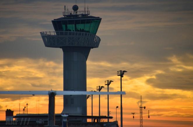 BOD Tower - AAF_Aviation