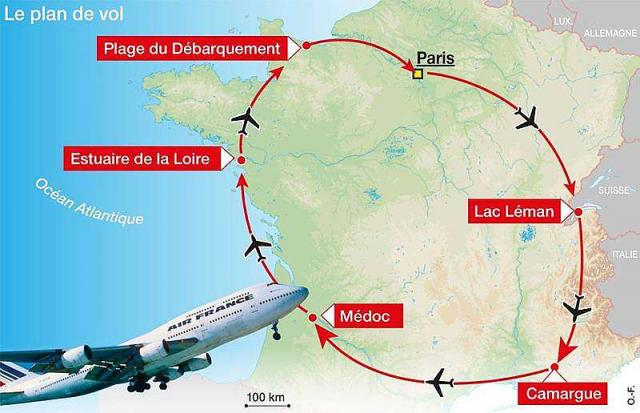 Survol France 747.jpg