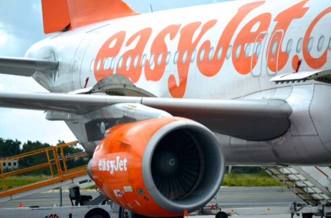 A320 easyJet engine BOD AAF_Aviation