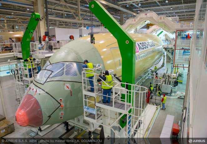 A350-1000_FAL_Start___1