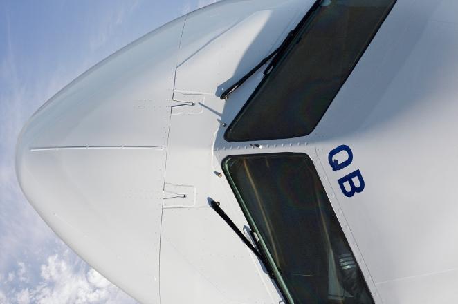FIN A340 11