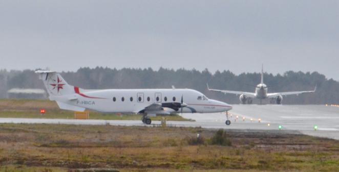 Chalair (c) AAF_Aviation.png