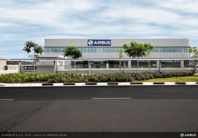 New_Airbus_Asia_Training_Centre_opens_in_Singapore_01