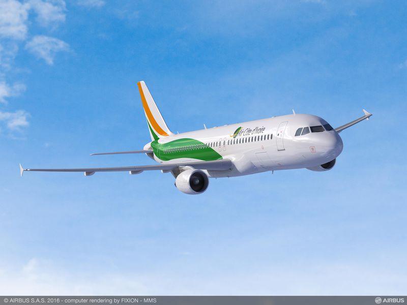 800x600_1461850080_A320_Air_Cote_D_Ivoire