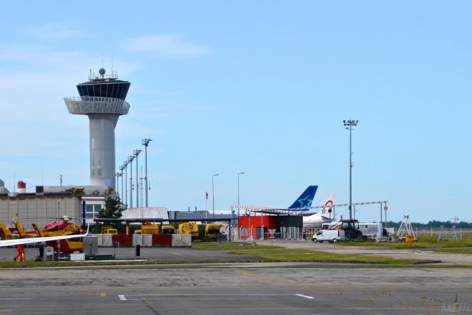 BOD tour - AAF_aviation